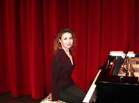 PIANO LESSONS 20% DISCOUNT,  NORTH YORK!