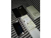 Samsung Galaxy S6 (32GB - Gold Platinum Smartphone)