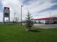 Looking For A Sales Associate for Petro Canada Gas Station