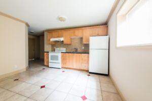 Big suite near SFU/FIC in Burnaby North