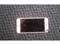 Apple iphone 6 spares and repairs