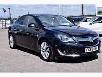 Vauxhall Insignia 2.0 CDTi SRi 5drHPI CLEAR, 12 MONTHS MOT