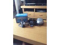 Sony Handcam DVD92E - £50 ONO