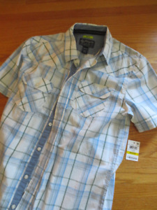 Men / youth clothes