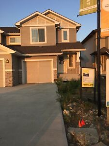 Room for Rent in Morinville