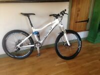 Norco Sight MTB