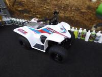 SMC Cub 50 quad bike motocross finance available ***2 years warranty!!!***