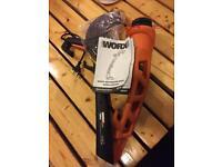 Brand new grass trimer 11000/min
