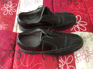 Men's Dress Shoes by Foot Joy