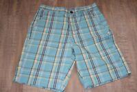 Bermuda, Shorts, kurze Hose, Gr. 30 von Billabong -wie neu- Bayern - Grub a. Forst Vorschau
