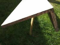 Alluminium Angle