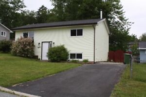 Truely move-in ready, Forest Hills, open house Sunday