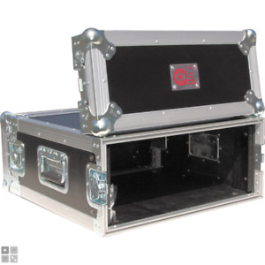 looking for a 4U rack case