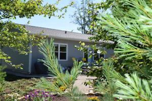 Perfect Family Home near Mahone Bay