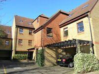 1 Bedroom Flat for rent: Pursewardens Close, Culmington Road