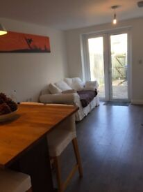 Single room to rent £80pw inc all bills