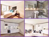 Beautiful interior designed two bedroom apartment close to West End Quay Paddington and stations