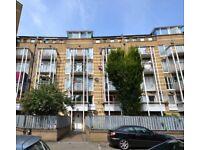 2 bedroom flat in Lithos Road, London NW3
