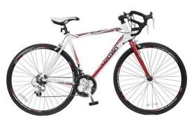 BRAND NEW Vertigo Piccadilly 700c 14-Speed Shimano Road Bike