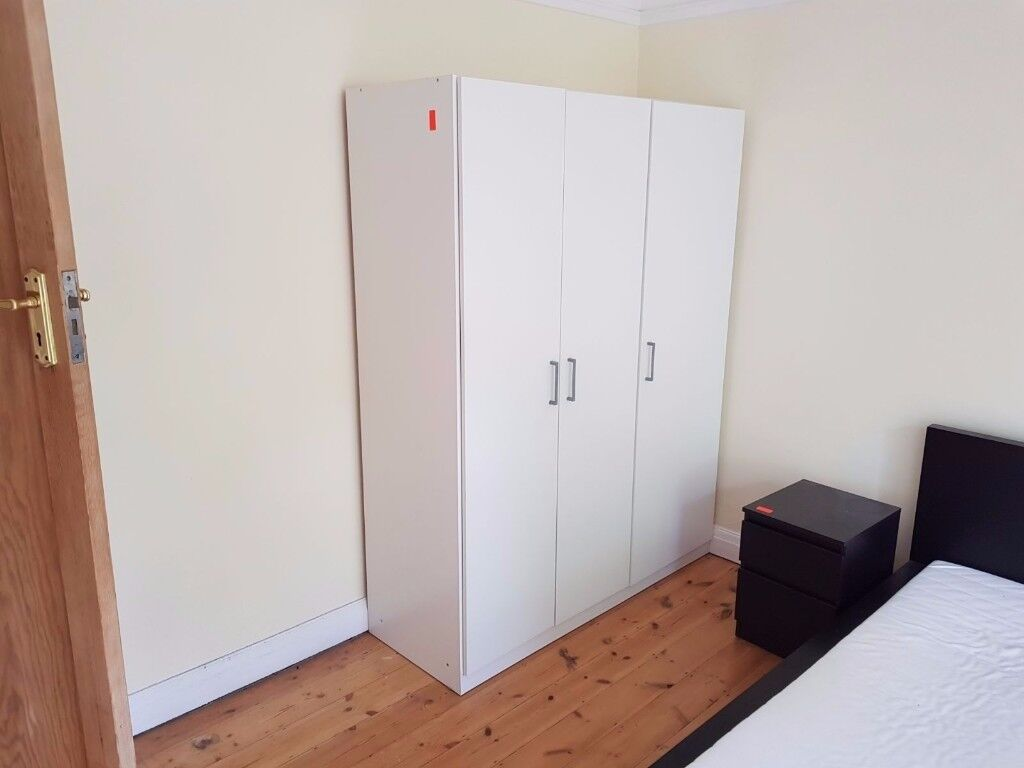 spaces in latest living wardrobe dombas large small hack ikea img