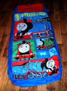 4 lot Thomas le train