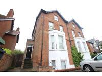 Studio Flat to Rent | Stanley Road, Oxford | Ref: 1732