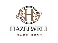 Recruiting: Host / Hostess for Wirral Care Home
