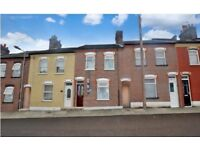 Three Bedroom House on Warwick Road West