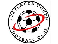 U13 football looking for players