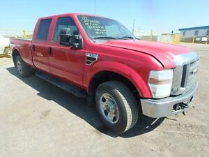 2008-2016 Ford F-350 6.4L POWER STROKE DIESEL FOR *PARTS*