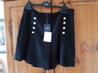 M&S Ladies Shorts