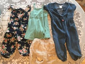 12-18m girls clothes
