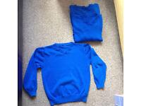 BOYS SCHOOL CLOTHES 7-8 yrs