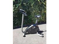 Exercise bike collection only