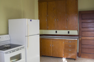 2 Bedroom Apartment for Rent in Amherst
