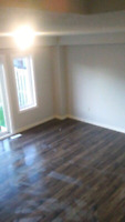 •••3 Rooms for$300 baseboards included•••