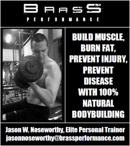 WHAT IS YOUR FITNESS GOAL? ONLINE PERSONAL TRAINER WINDSOR