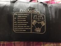 Pro Action 12 man tent