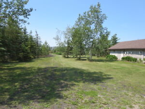 """""""Lockport"""" MB Hobby/Investment 8.17 Acres Shed $214,900!! OFFERS"""