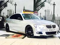 ★🎈FINANCE AVAILABLE🎈★2012 BMW 320D SPORT PLUS EDITION COUPE★FULL SERVICE HISTORY★CAT-D★KWIKI AUTOS