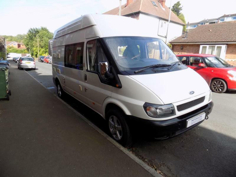 ford 350 transit lwb in lowton cheshire gumtree. Black Bedroom Furniture Sets. Home Design Ideas