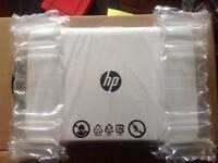HP Stream laptop 11-y053na Brand New In Box