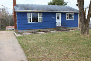 The Perfect Starter Home! Cozy Bungalow Only $185,000!