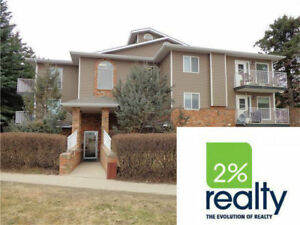 Affordable- Close To Downtown - Listed By 2% Realty