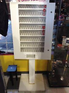 Machine a confiserie