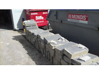 Breeze blocks - building block - free - washington area
