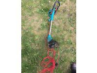 Bosch ART 25 GSA Grass Trimmer
