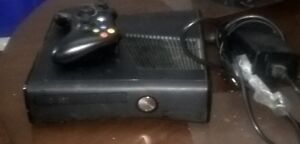 Second Generation XBOX 360 with Kinect