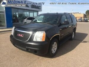 2012 GMC Yukon SLE  - Certified - Bluetooth -  Remote Start -  S
