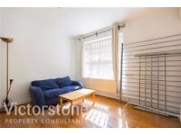 3 bedroom, Available now, Great Aldgate location